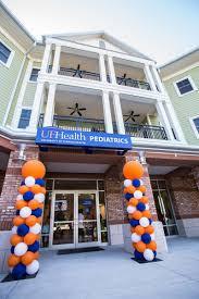 UF Health Pediatrics at Tioga.jpg