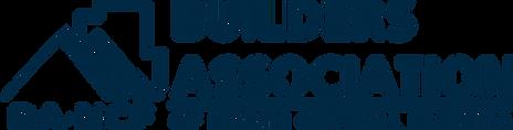 bancf-logo.png