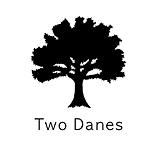 Two danes logo.png
