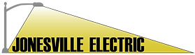 Jonesville Electric Logo-07-01.png