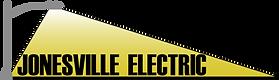 Jonesville Electric Logo-07-01.png