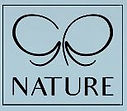 Logo GRNature.JPG