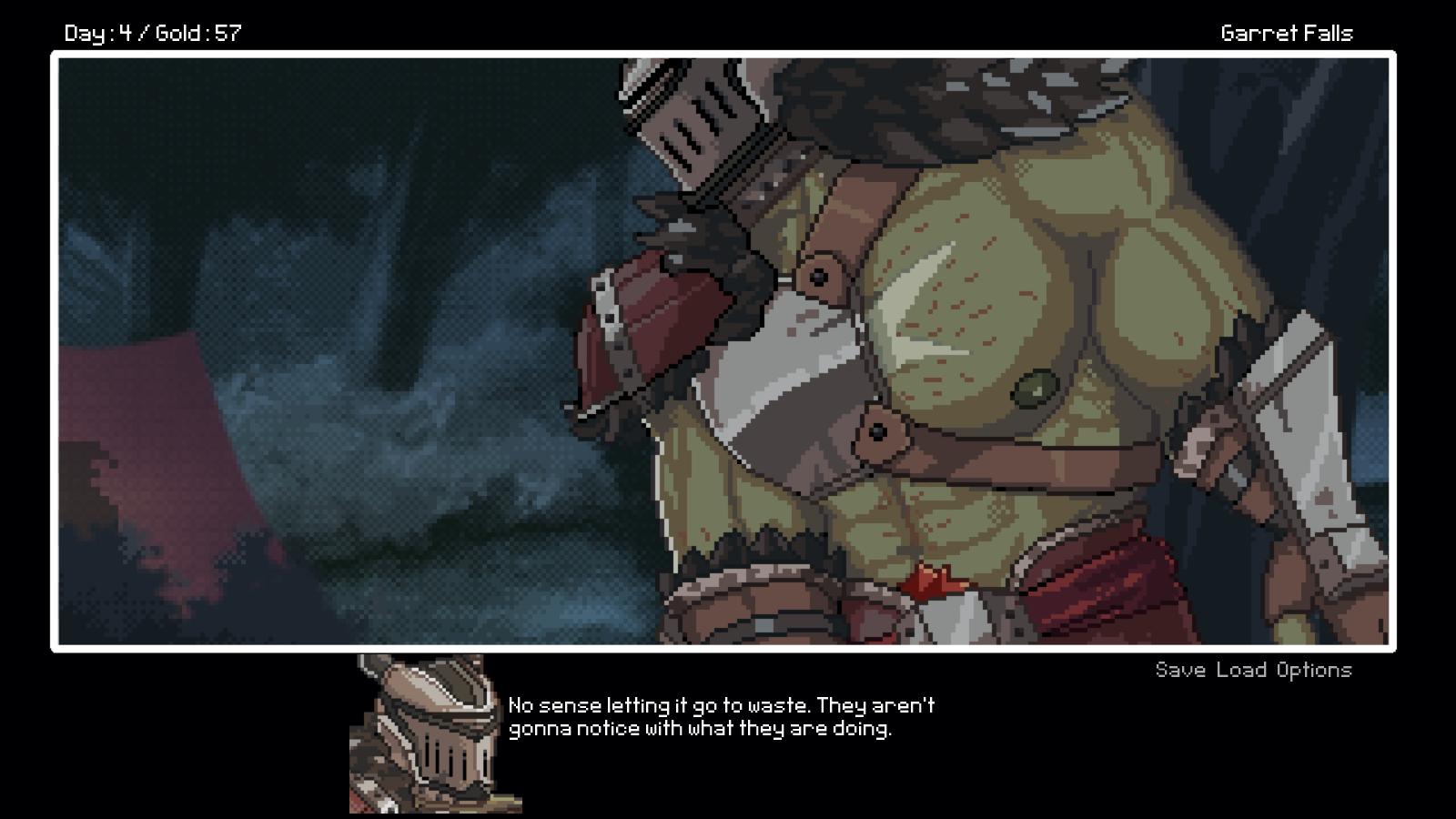 screenshot0012.png
