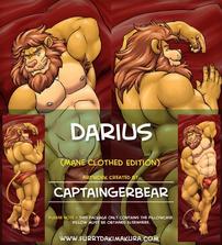 FDdaki-Darius_Mane_Clothed_Preorder_gran