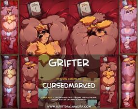 FDdaki-Grifter_CEN_grande.jpg