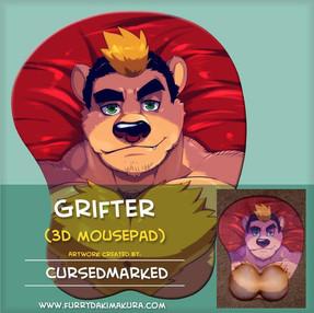 FDdaki-3DMousepad_Grifter_grande.jpg