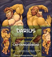 FDdaki-Darius_Standard_Clothed_Preorder_