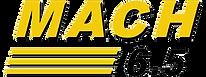 LOGO-MACH 6.5b.png
