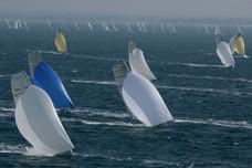 Spi Ouest France 2012