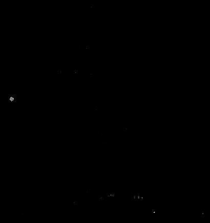 LOGO-MACH650-PLAN-FILAIRE-01.png