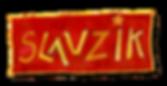 Slavzik