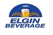 ELGIN-LOGOvector-1.ai_Page_1-300x200.jpg