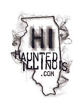 HauntedIllinoisLogo_WhiteBackground-230x