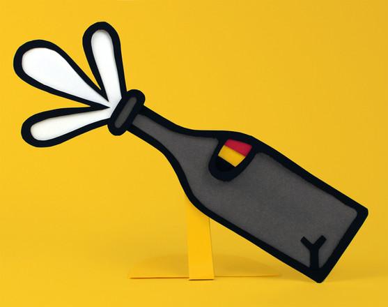 DMM_wijn_paper_mouserend.jpg