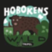 hobokenswild3.png
