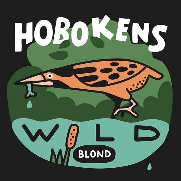 hobokenswild1.png