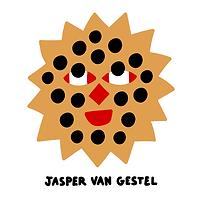 jaspervangestel_sunspots_header.png