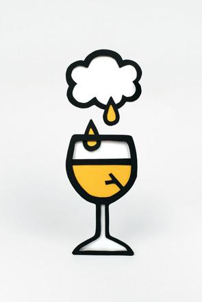 DMM_wijn_paper_wit.jpg