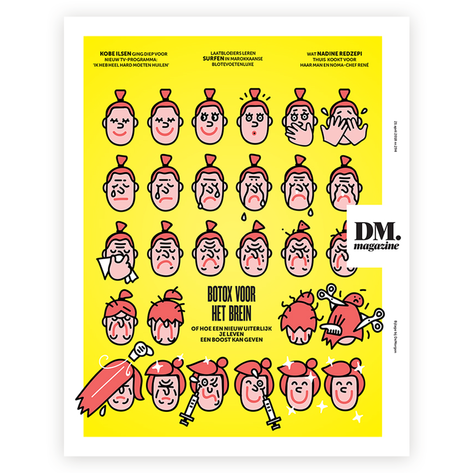 DM_magazine_botox_cover.png
