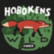 hobokenswild2.png