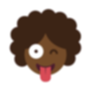 afromoji-african-afro-emoticon-stickers-