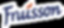 Logo_FRUISSON.png