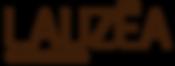 logo_LAUZEA_2.png