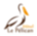 logo hotel pelican.png