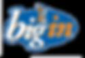 logo bigin.png
