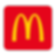 LOGO Mcdo Carre Rouge.png