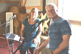 Dennis and Victoria.JPG