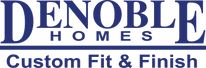denoble_logo.png