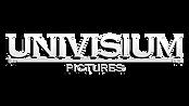 Univisium Pictures logo