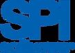 spi-software-blue-transparent-300.png