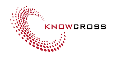 KnowCrossNew.png
