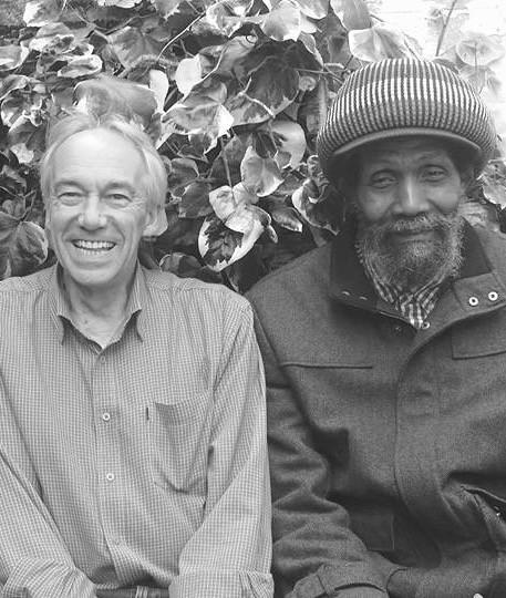 Sir Coxsone - the legendary UK reggae sound-system celebrates their 50th Annniversary