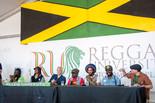 Rototum Sunsplash 2017 - With The Wailers At Reggae University