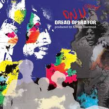 On U Sound - Dread Operator