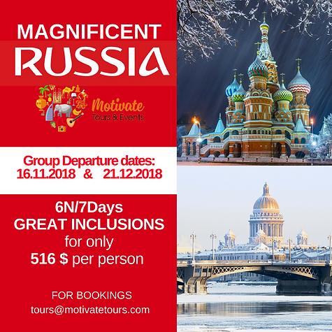 MagnificentRussia.png