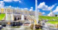 tour_img-1175961-148.jpg