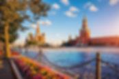 destination-moscow-03-1280x854.jpg