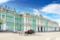 Hermitage-Museum-1-of-3.jpg