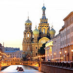 st. petersburg honeymoon.jpg