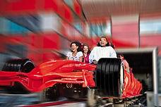 Ferrari_World_Abu_Dhabi_Formula_Rossa.jp