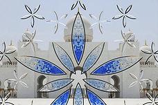 01_Sheikh_Zayed_Grand_Mosque.jpg