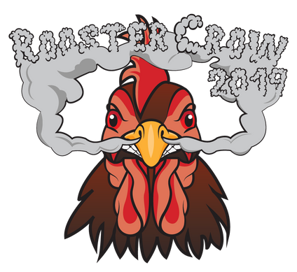 Rooster Crow 2019