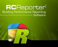 18-RCR.png