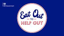 SocialPost_EOTHO_logo_Twitter.png