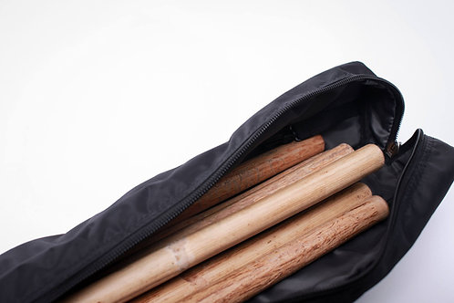 Sibat / Spear Stickbag Set