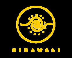 Sinawali_LOGO-Vector-Flat-GOLD-01.png